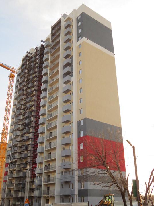 Прага рязань строительная компания